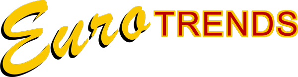 Euro Trends LLC - logo